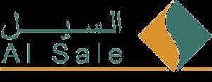 alsale.com